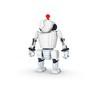 23 07 00 743 robot 9 003.jpg91c6e429 4d76 489e ab5c 170b8d07ac1boriginal 4