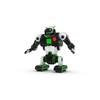 23 07 09 695 robot 10 001.jpg403ecd9a 9bd1 42d9 8aac f57e8d3c1194original 4