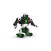 23 07 10 511 robot 10 002.jpg7b48d992 ed39 4f82 99be 9e25c4df495aoriginal 4