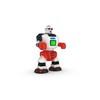 23 07 15 780 robot 11 002.jpgeff672a2 ef24 4042 8272 08de976a9b05original 4