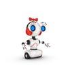 23 07 20 173 robot 12 002.jpged3494b9 178a 40a8 9777 065cae74c695original 4