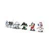 23 08 12 856 robot pack3 003.jpg98a7310e d1d6 4908 89c8 509f7f2c1a22original 4