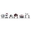 23 08 14 299 robot pack4 002.jpg249f1e7c f51e 4b5b 822f e8394319bd97original 4