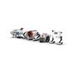 23 08 15 959 robot pack4 003.jpgf210cfa8 1c00 493a b95c 2f3116bf2906original 4