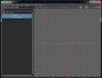 Free Velocity Graph for Maya for Maya 1.0.0 (maya script)