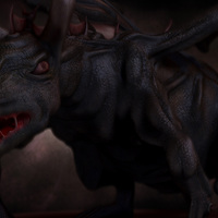 05 final render dragon by yacine brinis cover