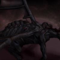 06 final render dragon by yacine brinis cover