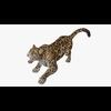 09 47 38 131 cheetahblendpic3 4
