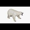 09 55 15 307 polarbearblendpic1 4
