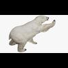 09 55 17 435 polarbearblendpic34 4