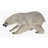09 55 18 800 polarbearblendpic36 4
