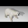 09 55 20 259 polarbearhdpic1 4