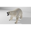 09 55 22 715 polarbearhdpic20 4