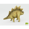 09 56 02 801 stegosaurus 00 4