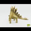 09 56 03 575 stegosaurus 01 4