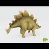 09 56 04 348 stegosaurus 02 4