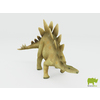 09 56 05 195 stegosaurus 03 4