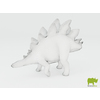 09 56 09 721 stegosaurus wire 4