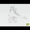 09 56 10 468 stegosaurus wire01 4