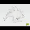 09 56 11 220 stegosaurus wire02 4