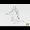 09 56 11 990 stegosaurus wire03 4