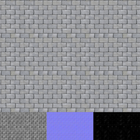 Texture Stone Rock