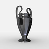 10 03 40 477 uefa champions league trophy 02 4