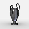10 03 45 179 uefa champions league trophy 08 4