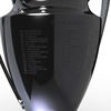 10 03 48 542 uefa champions league trophy 12 4