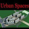 14 39 37 585 urban design 135 1 4