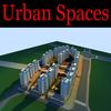 14 39 41 396 urban design 143 1 4