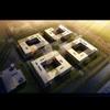 14 41 18 224 3d building 612 1 4