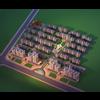 14 57 40 289 architecture 674 1 4