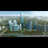 14 58 10 482 city big cityscape high...079  7 4