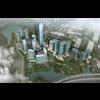 14 58 12 196 city big cityscape high...079  3 4