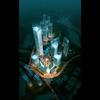 14 58 14 788 city big cityscape high...079  1 4