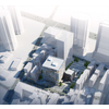 14 58 23 256 city big cityscape high...082 1 4