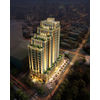 15 43 53 657 commercial plaza 046 1 4