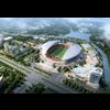 15 50 32 768 grand stadium 002 1 4