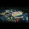 15 50 38 284 grand stadium 003 1 4