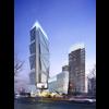 15 52 08 589 skyscraper business center 006 3 4