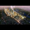 15 52 11 610 city planning 006 3 4