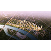 15 52 13 588 city planning 006 1 4