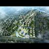 15 52 15 585 city planning 008 1 4