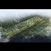 15 52 17 611 city planning 007 2 4