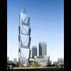 15 52 21 253 skyscraper business center 006 4 4