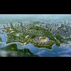 15 52 25 398 city planning 009 3 4