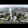 15 52 28 55 skyscraper business center 006 2 4