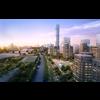 15 52 30 74 skyscraper business center 007 1 4