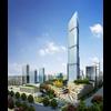 15 52 33 639 skyscraper business center 008 1 4